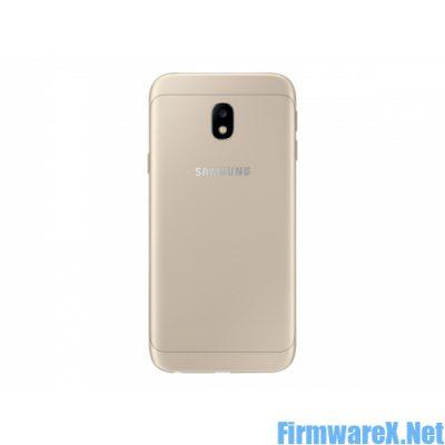 Samsung J3 SM-J330FN 9 0 Official Firmware - FirmwareX Net