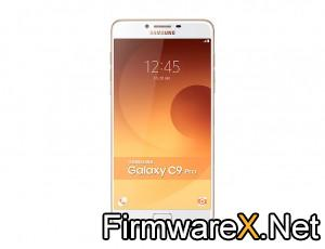 Samsung Firmware - Free Download- Page 48 of 57 - FirmwareX Net