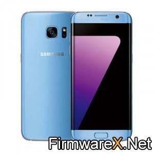 Samsung S7 EDGE SM-G935FD 8 0 Official Firmware - FirmwareX Net