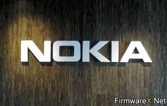 Collection) All Nokia BB5 Flash Files Free Download - FirmwareX Net