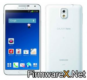 Samsung Firmware - Free Download- Page 51 of 57 - FirmwareX Net