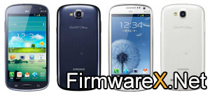 Samsung Firmware - Free Download- Page 57 of 65 - FirmwareX Net