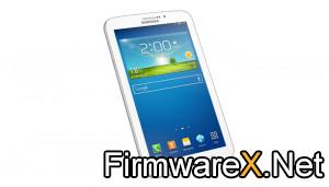 Samsung Firmware - Free Download- Page 38 of 49 - FirmwareX Net