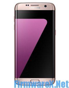 Samsung S7 EDGE SM-G935F/FD Combination File - FirmwareX Net