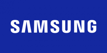 Collection) Samsung Firmware Flash Files Free Download