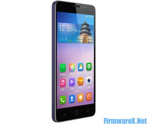 Coolpad Firmware - Free Download - FirmwareX