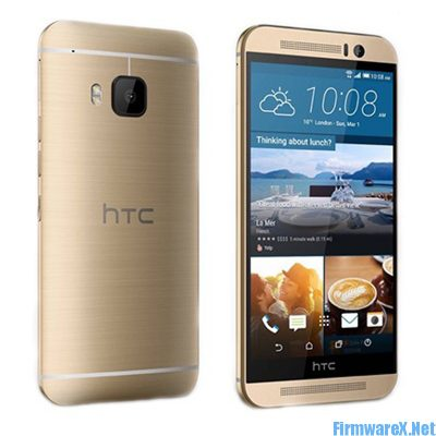 HTC Firmware - Free Download - FirmwareX Net