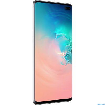 Samsung S10+ SM-G975U / SM-G975U1 Combination File