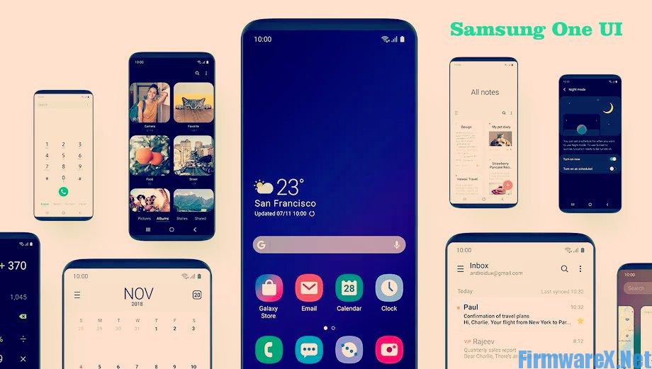 download firmware samsung galaxy note 8 sm-n950f ds