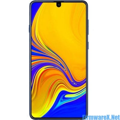 Samsung A70 SM-A705FN Android 11 Firmware