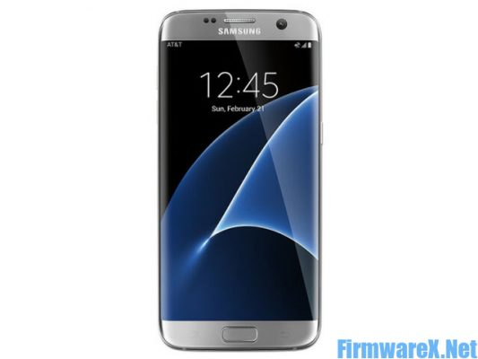 Download Samsung Combination File - Page 7 of 48 - FirmwareX Net