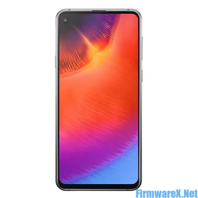 Samsung A9 Pro SM-G887N Android 11 Firmware