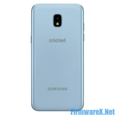 Samsung Sol 3 SM-J336A - SM-J336AZ Combination File