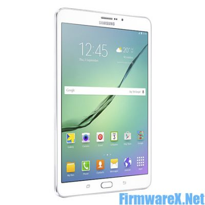 "Samsung Tab S2 8.0"" SM-T715Y Combination File"
